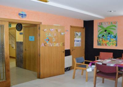 Sala de actividades1