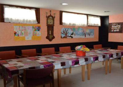 Sala de actividades2